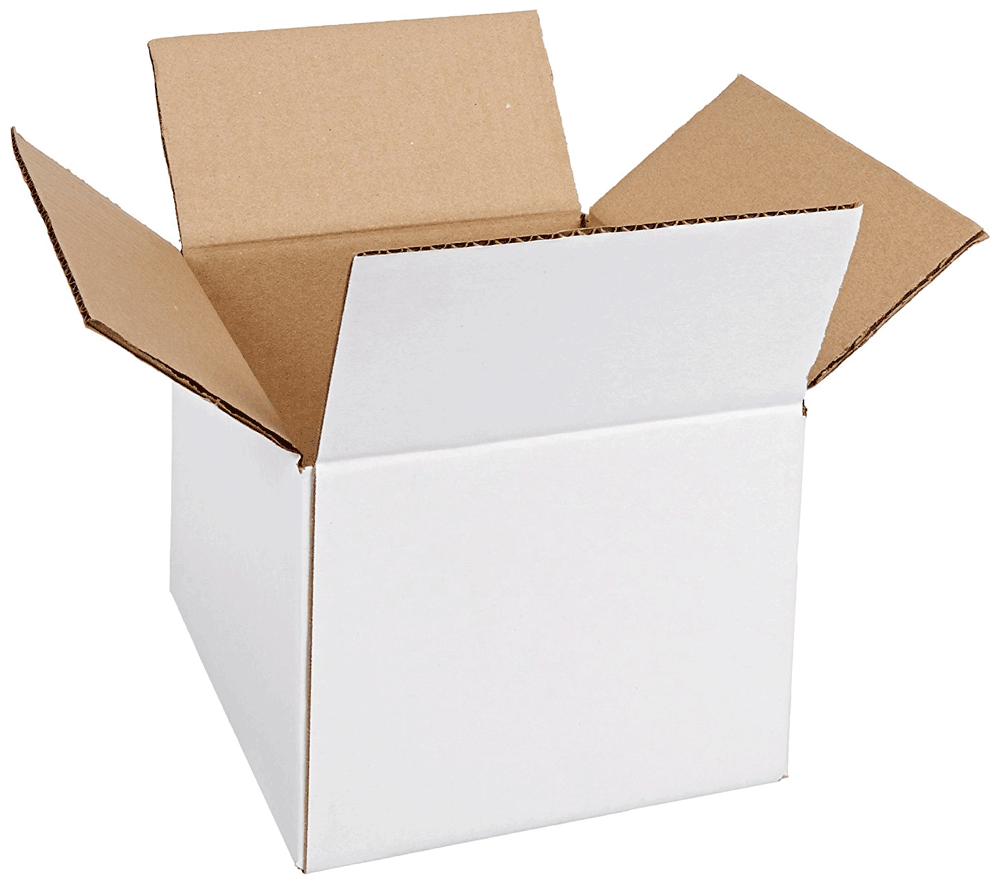 Mother Carton