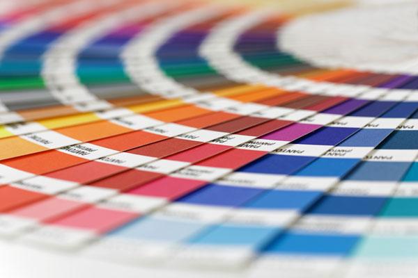 Custom Design Services